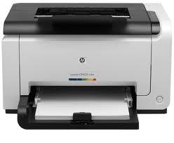 HP CP1025 Colour Laser