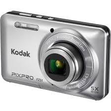 Kodak FZ51
