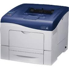 Xerox Phaser 6600DNM Colour Laser Printer - $526.99