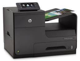 HP Pro X Series