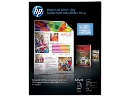 HP Q6611A