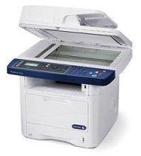 Xerox 3315dn
