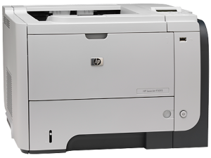 HP 3015DN