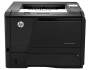 A great desktop laser printer with affordable toner – SAVE $70