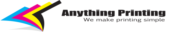 Anything Printing Logo