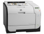COMPARE at $600+ – HP LASERJET PRO 400 CLR M451DW – ONLY $429.99 until April 30, 2015