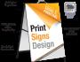 A-Frame signs drivetraffic