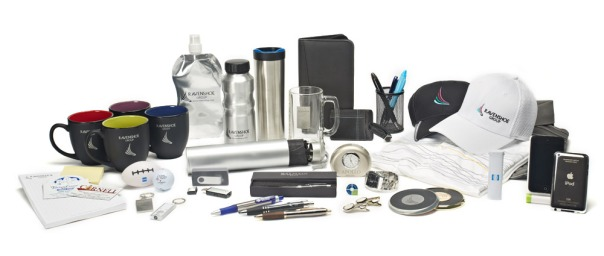 Anything Printing Promotional Products