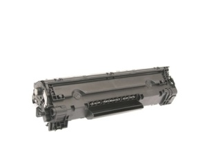 Anything Printing - HP 83X Remanufactured toner