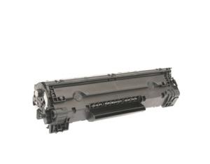 Anything Printing - HP 83X Remanufactured toner