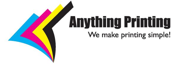 Anything Logo - JPG