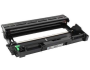 Save BIG on your printer toners!