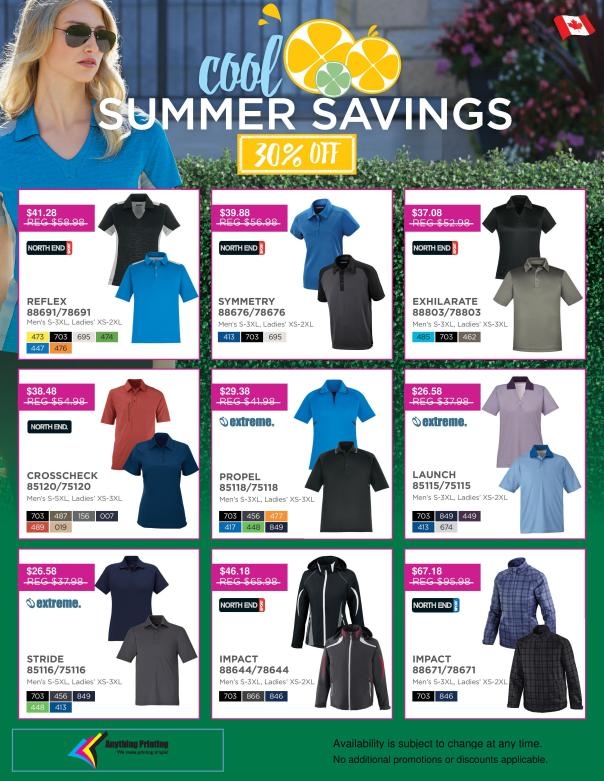 Anything Printing - Clothing Summer Savings 2016 - 1-page-002.jpg