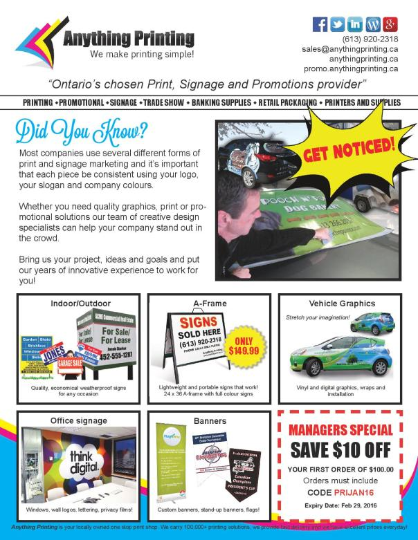 January Signs Sales Flyer-page-001