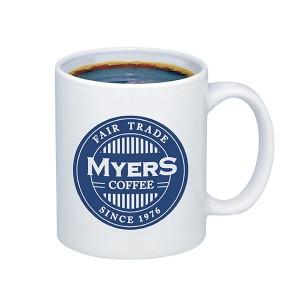 AnythingPrinting - Economy Ceramic Mug
