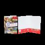 Pocket Folders/ PresentationFolders