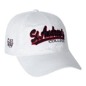 Anything Printing - Flex stretch-fit cap (decorated)