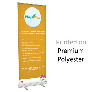 anything-printing-36in-w-x-82in-h-retractable-banner-stand