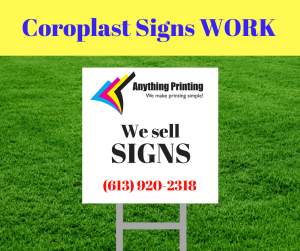 coroplast-signs-work