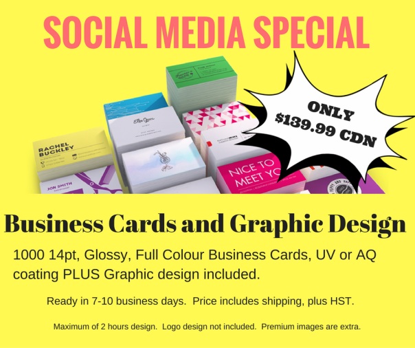 social-media-special-business-card-and-graphic-design